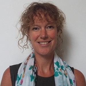 Marja Schneiders